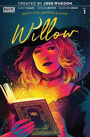 Willow1.jpg
