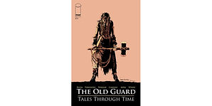 the-old-guard-recruits-an-army-of-talent