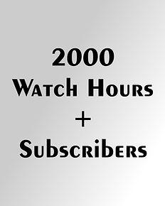 2000 Watch Hours.jpg