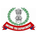 Income Tax Logo.jpg