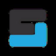 SmartSoft 3D Logo 1000Px.png