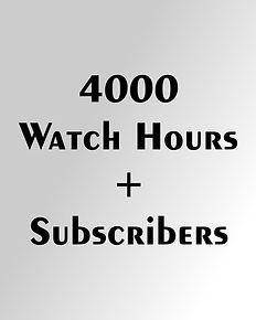 4000 Watch Hours.jpg