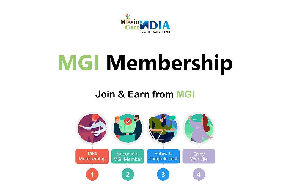 MGI Network Marketing.jpg