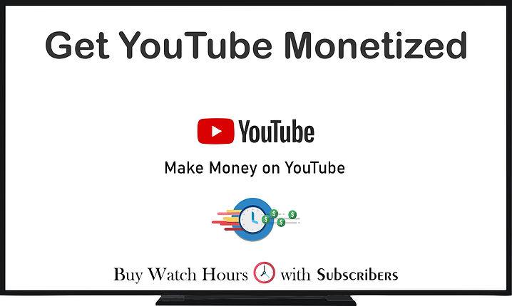 YouTube Monetized.jpg