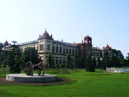 Patna.jpg