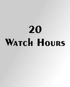 20 Watch Hours.jpg