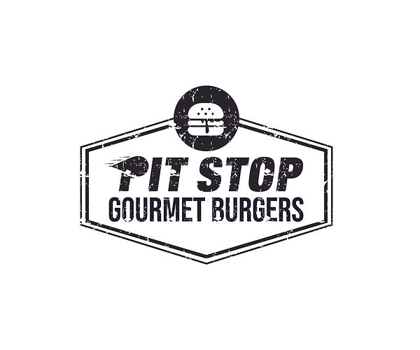 PIT STOP GOURMET BURGERS_30102020_V2 (1)