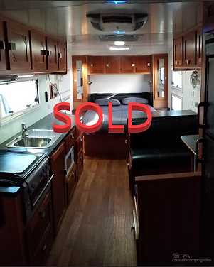 2012 SUNLAND LONG SOLD .png