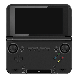 GPD-XD PLUS.png