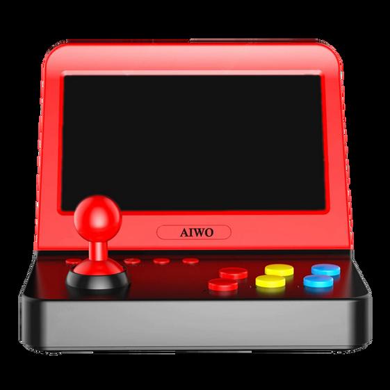 AIWO G1000.png