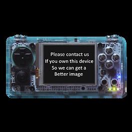 1UP Pix Portable.png
