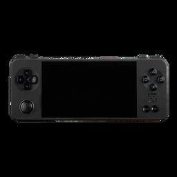 Z-PocketGame-2.png