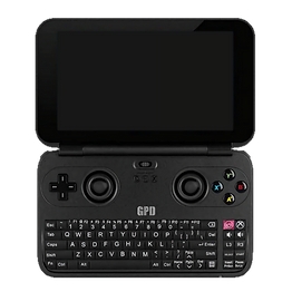 GPD-WIN  1.png