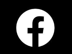 FacebookLink2.png