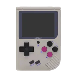 BittBoy OLD-NEW.webp