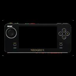 neogeo-x-256.webp