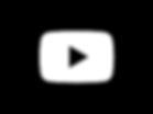 YoutubeLink2.png