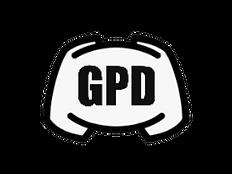 GPDDiscordLink2.png