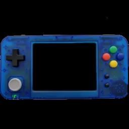 GKD-350H-Blue.webp