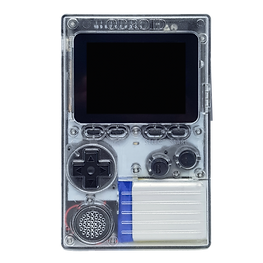 odroid.png