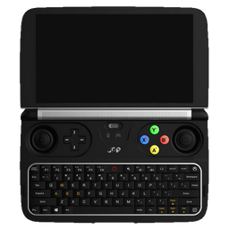 GPD-WIN 2.png