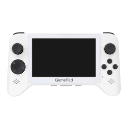 GPD G5A.png