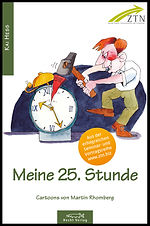 Zehetner_US_Meine_25_Stunde_1_edited.jpg