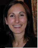Nathalie Labey-Faure Pschomotricienne Hypnoyhérapeute Lozanne