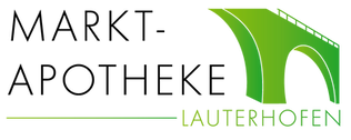 2021-02_Markt-Apotheke_Lauterhofen_Logo_