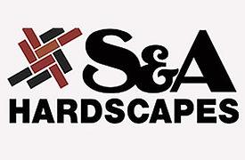 S-A-Hardscapes.jpg