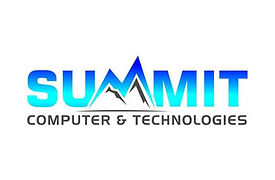 Summit-Computer (1).jpg