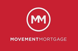Movement-Mortgage.jpg