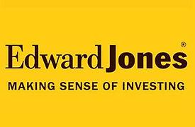 edward-jones-1.jpg