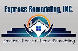 Express-Remodeling.jpg