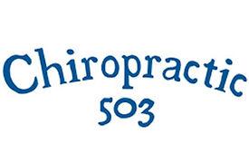 chiropractic503.jpg