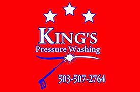 King-Pressure-Washing.jpg
