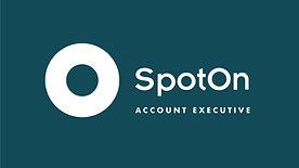 spot-on-logo-fullscreen.jpeg