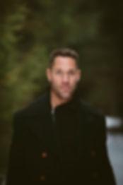 Door County Photographer, Professional Headshots, WI Photographer