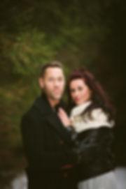 Door County Couples Photographer