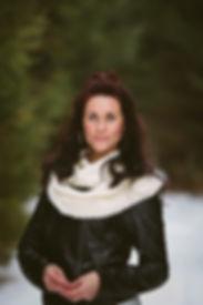 Professional Headshot Photographer, Door County Photographer,