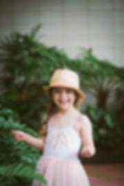 Children Photographer in Door County, WI
