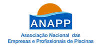 Associado ANAPP