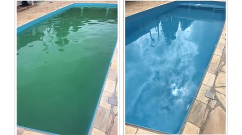 Piscina Verde.jpg