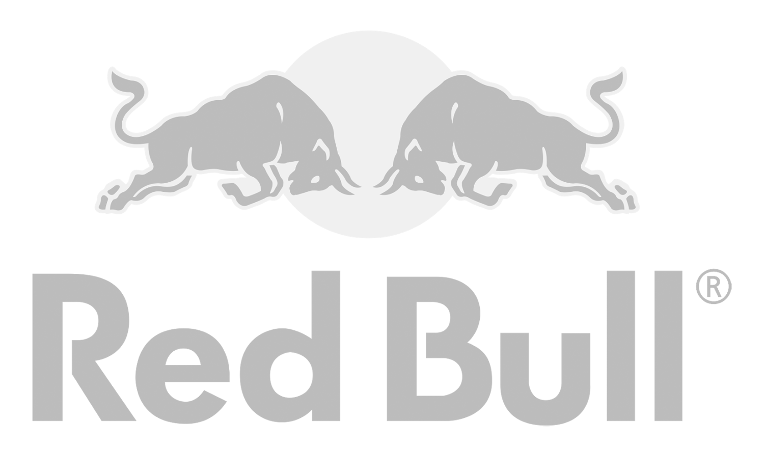 Red-Bull-logo copy copy.png