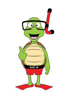 Turtle-Mascot.jpg