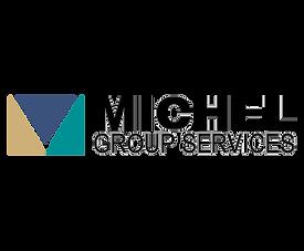 Michel Group Services