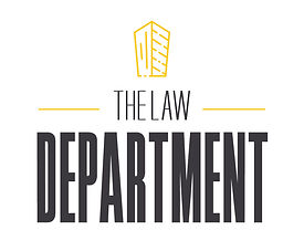 The Law Department