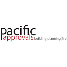 Pacific Approvals
