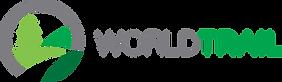 World Trail Logo RGB-02.png
