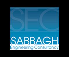 Sabbagh Engineering